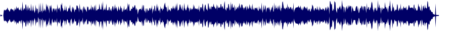 waveform of track #39666