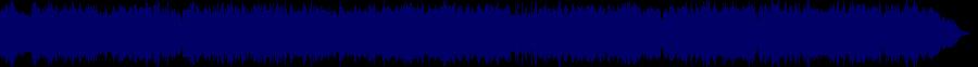 waveform of track #39671