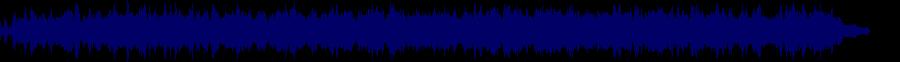 waveform of track #39673