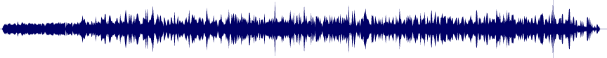 waveform of track #39674