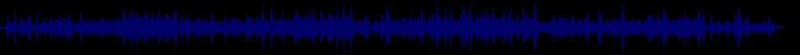 waveform of track #39685