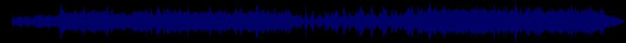 waveform of track #39688