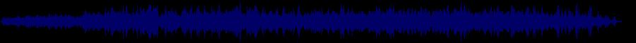 waveform of track #39694