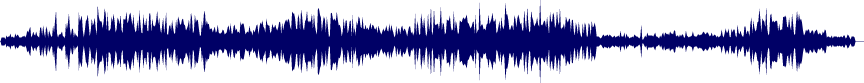 waveform of track #39702