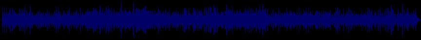 waveform of track #39703