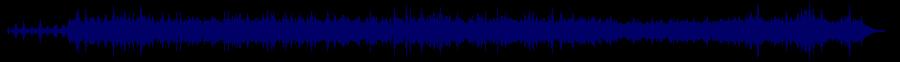 waveform of track #39710