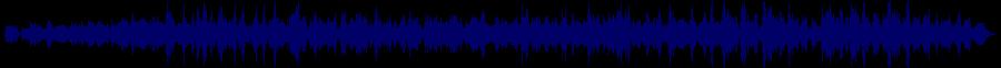 waveform of track #39716