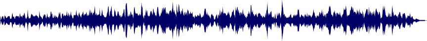 waveform of track #39723