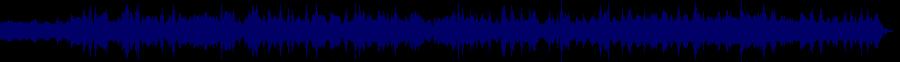 waveform of track #39724
