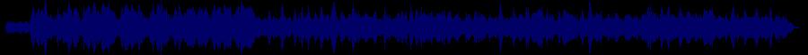 waveform of track #39731