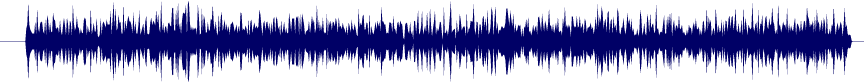 waveform of track #39736