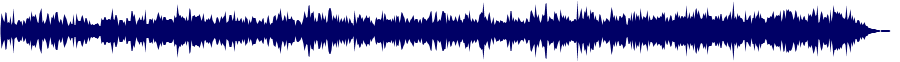 waveform of track #39757