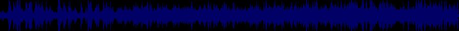 waveform of track #39761
