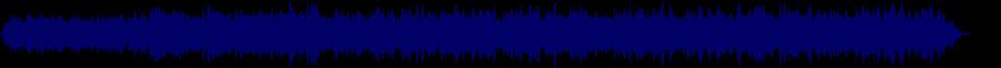 waveform of track #39774