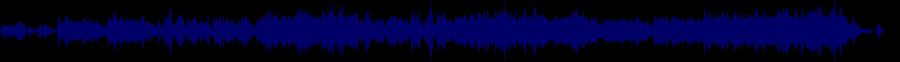 waveform of track #39780