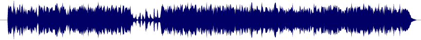 waveform of track #39781