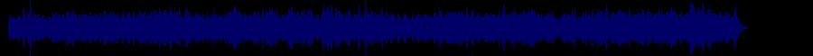 waveform of track #39794