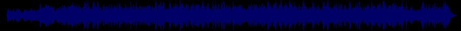 waveform of track #39797