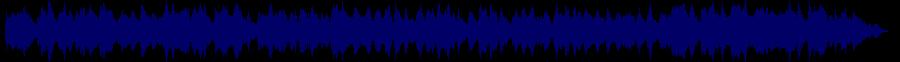 waveform of track #39799
