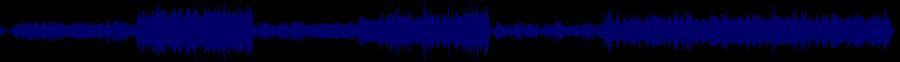 waveform of track #39804