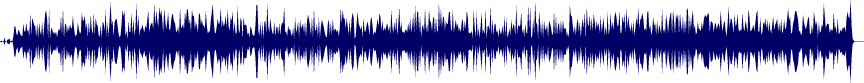 waveform of track #39808