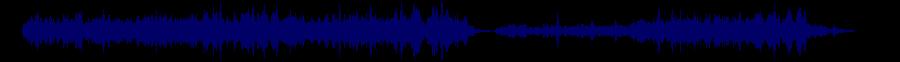 waveform of track #39816