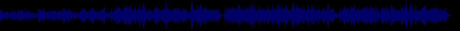 waveform of track #39827