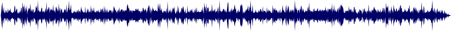waveform of track #39834