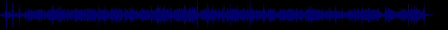 waveform of track #39844