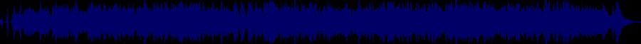 waveform of track #39858