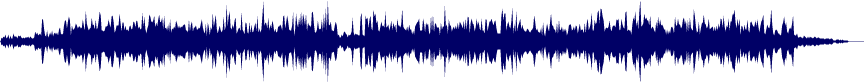 waveform of track #39859