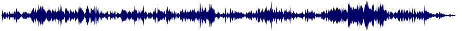 waveform of track #39868