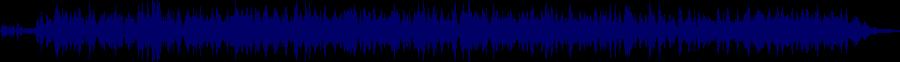 waveform of track #39888