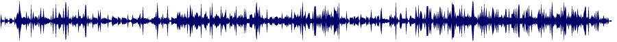 waveform of track #39901