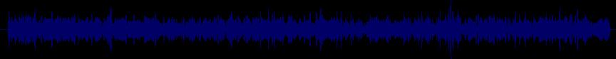 waveform of track #39918