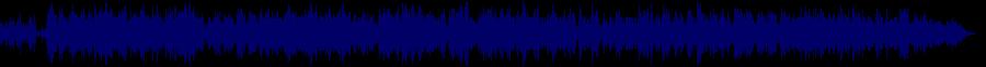 waveform of track #39927