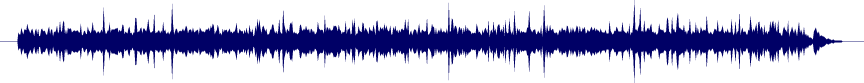 waveform of track #39931