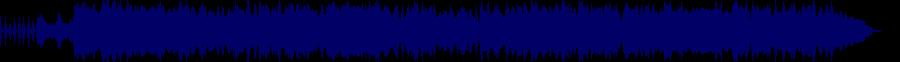 waveform of track #39936
