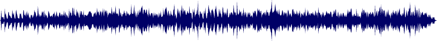 waveform of track #39942