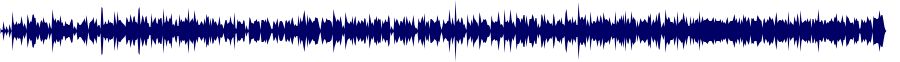 waveform of track #39945
