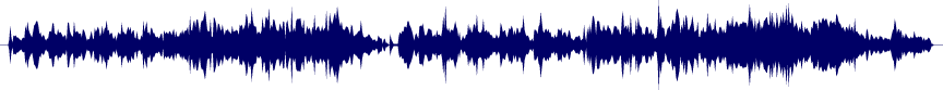 waveform of track #39948