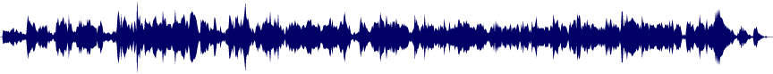 waveform of track #39958
