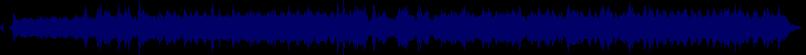waveform of track #39966