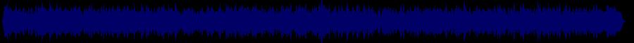 waveform of track #39968