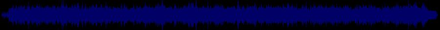 waveform of track #39978