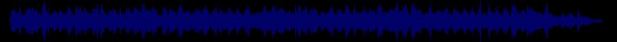 waveform of track #39986