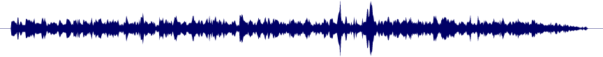 waveform of track #39988