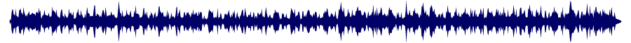 waveform of track #39990