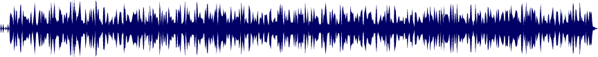 waveform of track #4002