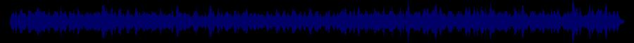 waveform of track #40026